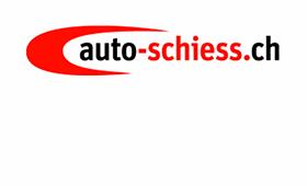 Autohaus Schiess AG