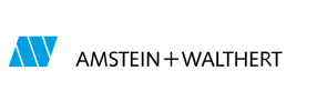 Amstein + Walthert AG